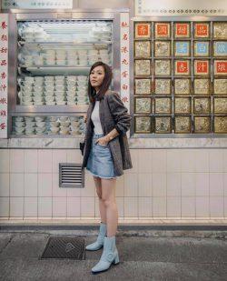 https://blog.wikilady.vn/den-van-phong-voi-cac-kieu-ao-khoac-hop-xu-huong/