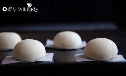 Những điều bạn cần biết để làm một chiếc bánh bao hấp mềm, trắng mịn và thơm ngon hết sẩy