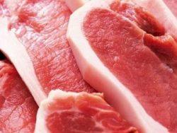 """""""Tất tần tật"""" mẹo hay khi chọn và chế biến thịt lợn mà các mẹ cần nhớ"""