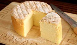 """Cách làm bánh bông lan xốp mềm, mịn, """"êm trôi"""" từng miếng"""