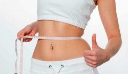 Mách chị em 3 cách giảm béo bụng, eo thon như Ngọc Trinh
