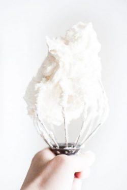 Cách làm lớp phủ kem bơ ngon nhất!