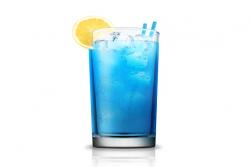 Công thức Cocktail boss battles