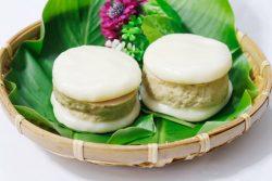 Tổng hợp cách làm 9 món bánh truyền thống cực ngon của người Việt