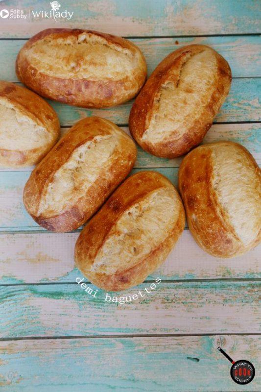 bánh mì thịt bò nướng 2