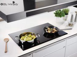 Tư vấn lựa chọn bếp từ tốt nhất cho gia đình bạn