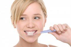 Việc đơn giản như đánh răng mỗi sáng chưa chắc bạn đã làm đúng đâu