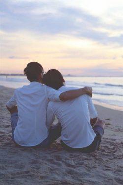 Yêu đồng tính và những cuộc tình đơn phương