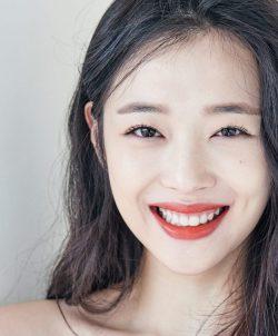 9 bí quyết phụ nữ Hàn có làn da đẹp