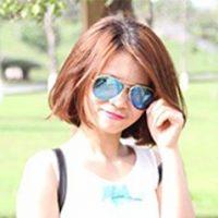 Linh Trần (học viên trên kênh Youtube của Michelle)