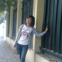 https://blog.wikilady.vn/ngoc-thuy-kheo-tay-moc-dep-cho-nang-ban-thoi/
