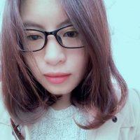 Thu Trang – Khéo tay móc đẹp cho nàng bận thời @