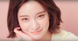 Mẹo trang điểm tự nhiên phong cách Hàn Quốc