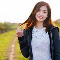Văn Ngọc (Hà Nội, nhân viên Ngân hàng) - Giảm cân cấp tốc cùng Michelle Vo