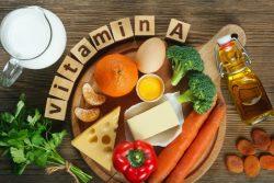 Tăng chiều cao vượt trội cho trẻ bằng 7 vi chất dinh dưỡng dễ kiếm dễ tìm