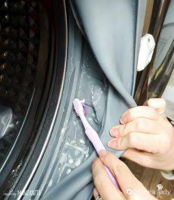 Hướng dẫn cụ thể các bước làm sạch máy giặt nhanh chóng, sạch bóng