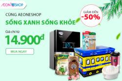 https://blog.wikilady.vn/giam-toi-50-mua-cac-san-pham-tot-cho-suc-khoe/