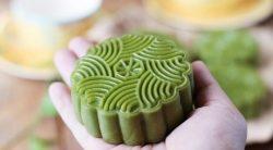 https://blog.wikilady.vn/ngan-banh-trung-thu-thu-ngay-banh-dau-tra-xanh/