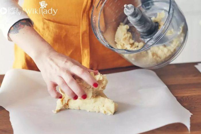 bánh quy bơ giòn 2