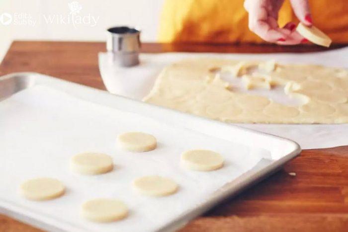 bánh quy bơ giòn 4