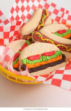 https://blog.wikilady.vn/huong-dan-cach-lam-banh-cookie-hot-dog-va-hamburger/