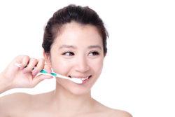 Tiết lộ đánh răng đúng cách giúp ngăn ngừa ung thư trực tràng hiệu quả