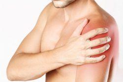 Cách chữa đau cứng khớp vai hiệu quả mà không cần thuốc