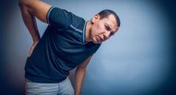 8 bài tập Yoga trị dứt điểm đau thần kinh tọa trong 30 phút