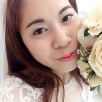 Hà Ly – Hà Nội (học viên của Michelle)