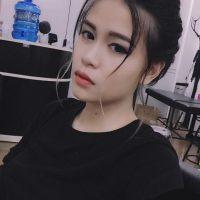 https://blog.wikilady.vn/hai-yen-thai-nguyen-khoa-hoc-trang-diem-co-ban/