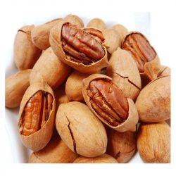 Món ăn từ hạt tốt cho sức khỏe sinh lý của quý ông