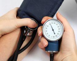 Bí quyết chế ngự bệnh huyết áp thấp cho chị em phụ nữ
