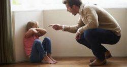 Những cách nuôi con phản tác dụng và hệ quả tất yếu