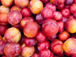 Điểm mặt những loại rau, củ, quả ăn nhiều dễ nhiễm độc