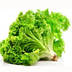 """Những loại rau, củ, quả ăn """"ngậm"""" nhiều hóa chất nhất và cần tránh xa"""