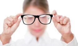 7 mẹo nhỏ giúp cải thiện thị lực cực nhanh