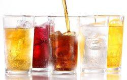 7 loại thức uống không nên uống vào buổi tối