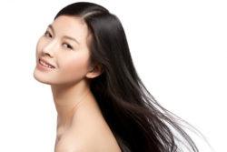Cách kích thích tóc mọc nhanh và dày hơn đơn giản tại nhà