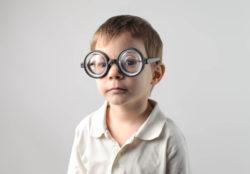 Nguyên nhân gây cận thị và biện pháp phục hồi thị lực bất ngờ