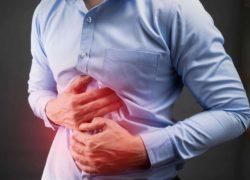 8 thực phẩm ngăn ngừa ung thư đại trực tràng rất hữu hiệu