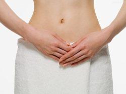 Chữa viêm âm đạo không cần dùng thuốc, hãy nhớ 6 mẹo cực đơn giản sau