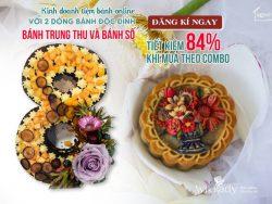 https://blog.wikilady.vn/uu-dai-84-hoc-phi-khi-mua-combo-khoa-hoc-online-huong-dan-lam-banh-trung-thu-va-banh-so-number-cake/