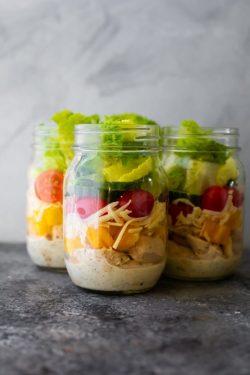 https://blog.wikilady.vn/cach-lam-sot-ranch-cong-thuc-salad-ga-dung-trong-lo-thuy-tinh-ngon-tien/