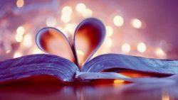 Năm bước để nuôi dưỡng hạnh phúc theo Thiền sư Thích Nhất Hạnh