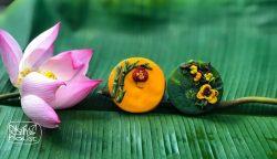 https://blog.wikilady.vn/uu-dai-80-khoa-hoc-tu-tay-lam-banh-trung-thu-nghe-choi-lam-cong-phu/