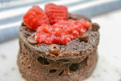 https://blog.wikilady.vn/cach-lam-banh-mug-cake-hanh-nhan-so-co-la-keto/