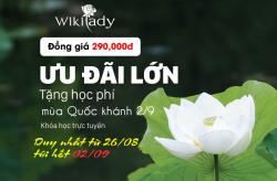 https://blog.wikilady.vn/uu-dai-dong-gia-hoc-phi-cac-khoa-hoc-290k-nhan-dip-quoc-khanh-02-09/