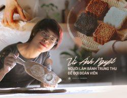 https://blog.wikilady.vn/vu-anh-nguyet-nguoi-lam-banh-trung-thu-de-doi-doan-vien/