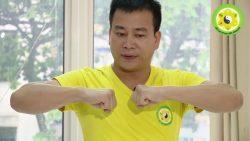https://blog.wikilady.vn/duy-tri-hoi-xuan-cung-khi-cong-himalaya/