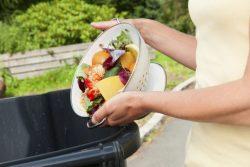 4 mẹo giúp tránh lãng phí thức ăn thừa